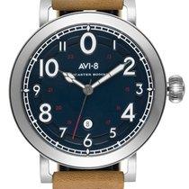 AV-4067-01 new