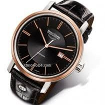 Bruno Söhnle 44mm Automatic new Black