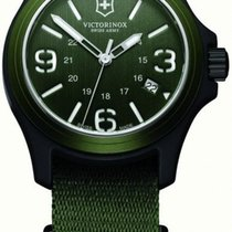 Victorinox Swiss Army Victorinox  Original 241514