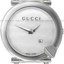 Gucci YA122501 nuevo