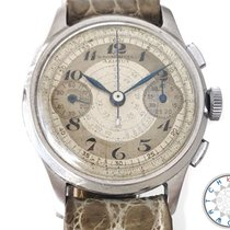 Angelus Azimut Chronometre