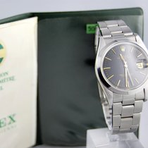 Rolex Oyster Perpetual Date, NOS, New, 1500