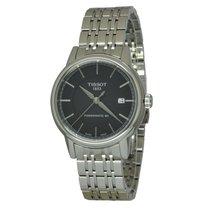 Tissot T-classic T0854071105100 Watch
