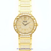 Piaget Limelight P10188 pre-owned