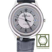 Jaeger-LeCoultre Master Control Date Q1548530 2019 new