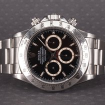 Rolex Daytona Zenith 16520 Inverted 6 - L series