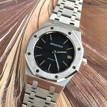 Audemars Piguet 14790ST Stahl Royal Oak (Submodel)