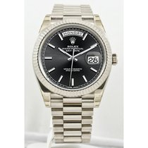Rolex Day-Date 40 new Automatic Watch only 228239