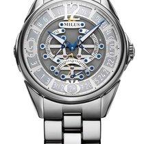 Milus Tirion TIRI007 new