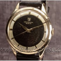 Universal Genève 406511 1956 pre-owned