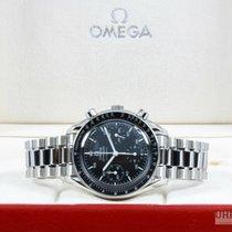Omega gebraucht Automatik 39mm Plexiglas 3 ATM