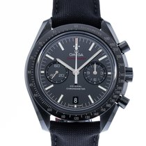 Omega Speedmaster Professional Moonwatch 311.92.44.51.01.003 2010 pre-owned