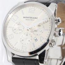Montblanc Timewalker 7069 brukt