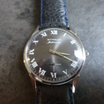 Wittnauer 1965 pre-owned