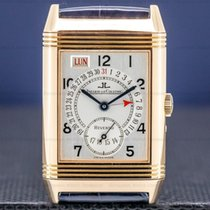 Jaeger-LeCoultre 270.2.36 pre-owned