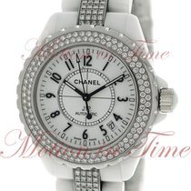 Chanel Ceramic 38mm Automatic H1422 new United States of America, New York, New York