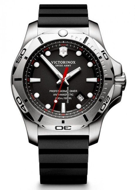 c5db6ce239c Comprar relógios Victorinox Swiss Army
