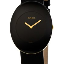 Rado Esenza Women's Watch R53740155