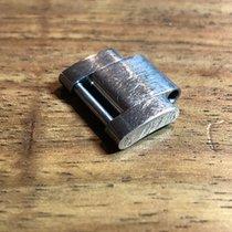 Rolex Ersatzglied - Stahl 15mm
