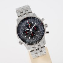 Sinn 903 H4 Klassik Chrono perfect condition box papers