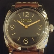 Panerai Special Editions pam00587