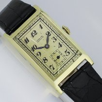 A. Lange & Söhne 1936 pre-owned