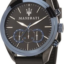 Maserati R8871612006 new