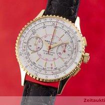 Breitling Chronomat 769 1955 rabljen