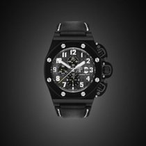 Claude Meylan 25863TI new