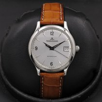 Jaeger-LeCoultre Master Control 145.840.892 pre-owned