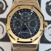 Audemars Piguet 26574OR.OO.1220OR.02 Royal Oak Perpetual...
