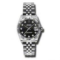 Rolex Lady-Datejust 178274 BKDJ nuevo