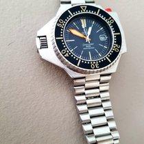 Omega Seamaster PloProf omega seamaster ploprof full set from...