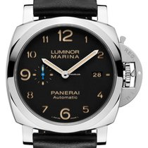 Panerai Luminor Marina 1950 3 Days Automatic PAM 01359 2020 new