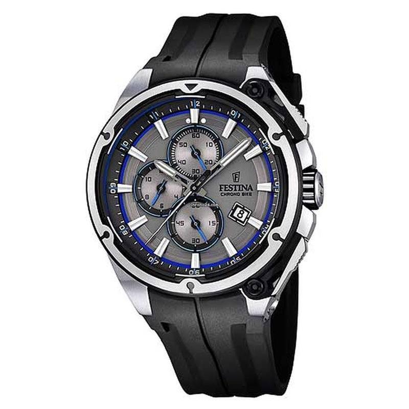 c5ddf928527 Preços de relógios Festina