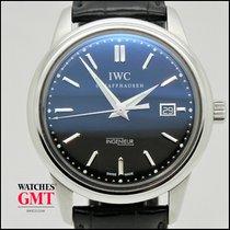 IWC Acero Automático IW323310 usados España, BARCELONA