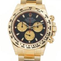 Rolex Daytona 116508 neu
