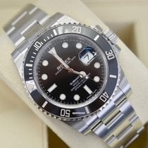 Rolex 116610LN Steel 2019 Submariner Date 40mm new United States of America, Virginia, Arlington