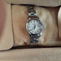 Rolex Oyster Perpetual Date 280mm France, toulon