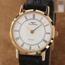 Technos 1970 pre-owned