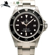 Rolex Sea-Dweller 4000 16600 použité