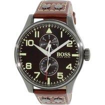 Hugo Boss 1513079 nieuw