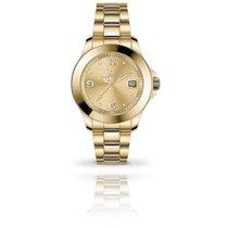 Ice Watch Kadın Kol Saati 35mm Quartz yeni Orijinal kutuya ve orijinal belgelere sahip saat