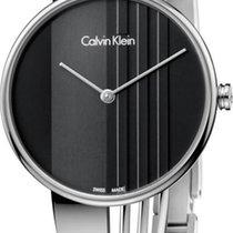 ck Calvin Klein K6S2N111 new