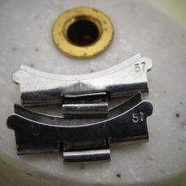 Rolex Daytona  , end links 57, fit for 6263,6265,6262,6240