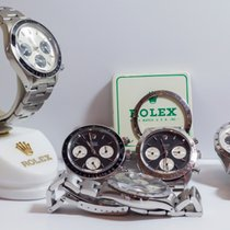 Rolex 6263 6265