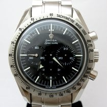 Omega Broad Arrow  35945000