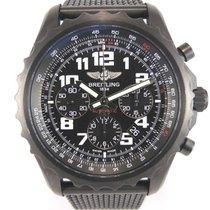 Breitling M23360 chronospace Set complet