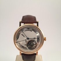 Breguet Grande Complications
