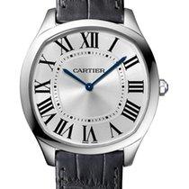 Cartier Drive de Cartier Ultraflach